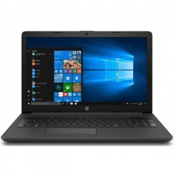 Notebook HP 250 G7 W9R9LS