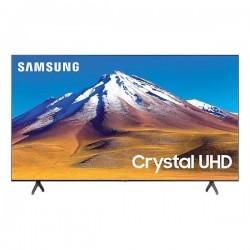 """TV LED 4K SAMSUNG 70""""..."""