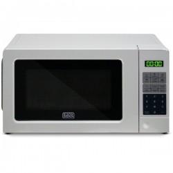 Microondas BLACK & DECKER 986-BMG07WL