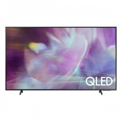 "TV QLED SAMSUNG 65"" QN65Q60AAPXPA"