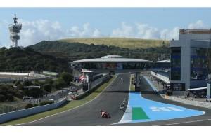 MotoGP ya se plantea retrasar todo el calendario y comenzar el julio con el Gran Premio de España en Jerez