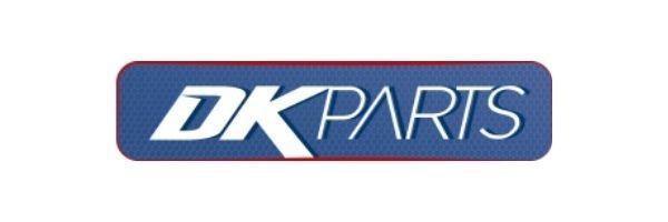 DK PARTS