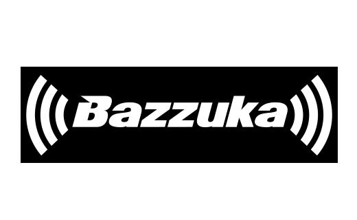 Bazukka
