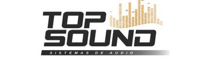 TOP SOUND